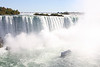 20101009 Niagara Falls (322)