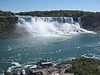 20101008 Niagara Falls (122)