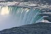 20101010 Niagara Falls (311)