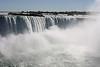 20101009 Niagara Falls (296)