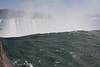 20101009 Niagara Falls (379)