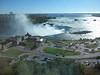 20101008 Niagara Falls (26)
