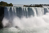 20101009 Niagara Falls (294)