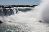 20101009 Niagara Falls (252)