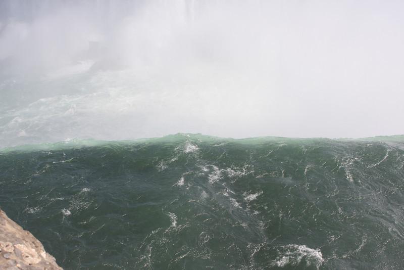 20101009 Niagara Falls (458)