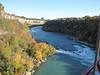 20101009 Niagara Falls (151)