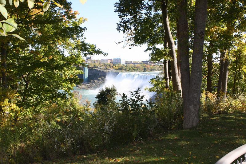 20101009 Niagara Falls (228)