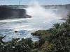 20101008 Niagara Falls (99)