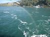 20101008 Niagara Falls (189)