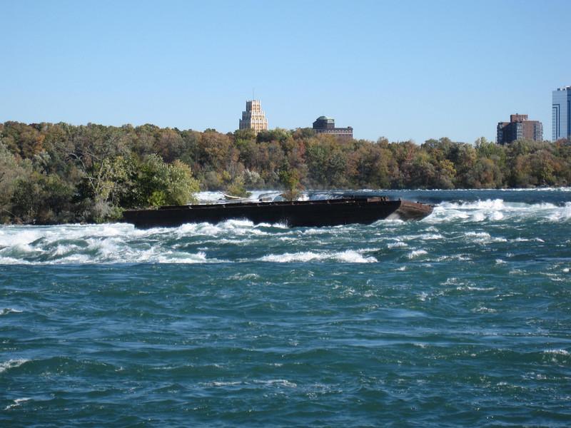 20101008 Niagara Falls (65)