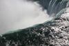 20101010 Niagara Falls (181)