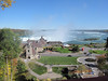 20101009 Niagara Falls (38)