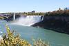20101009 Niagara Falls (327)
