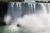20101009 Niagara Falls (314)