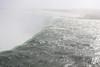 20101009 Niagara Falls (463)