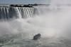 20101009 Niagara Falls (316)