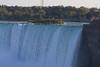 20101010 Niagara Falls (296)