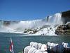 20101008 Niagara Falls (156)