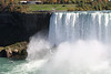 20101009 Niagara Falls (354)