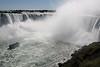 20101009 Niagara Falls (307)