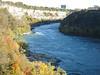 20101009 Niagara Falls (153)