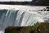 20101010 Niagara Falls (113)