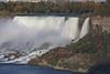 20101010 Niagara Falls (273)