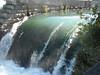 20101008 Niagara Falls (60)