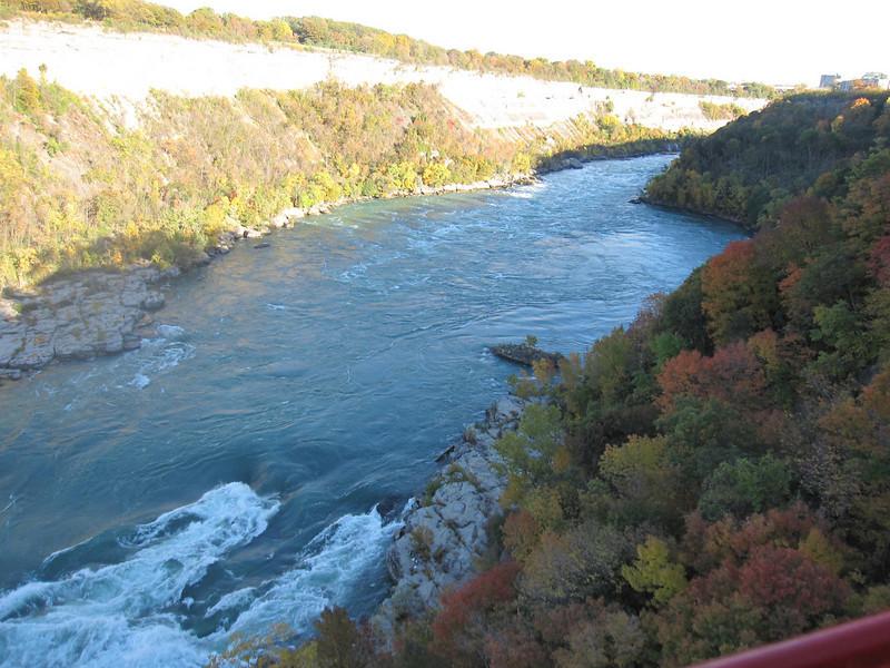 20101009 Niagara Falls (163)
