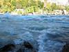20101009 Niagara Falls (104)