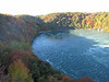 20101009 Niagara Falls (124)