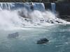 20101008 Niagara Falls (115)