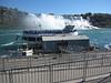 20101008 Niagara Falls (129)