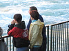 20101009 Niagara Falls (105)