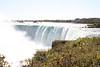 20101010 Niagara Falls (107)