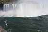 20101009 Niagara Falls (406)