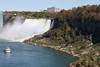 20101009 Niagara Falls (499)