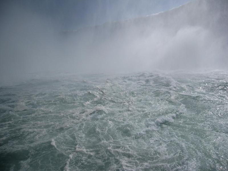 20101008 Niagara Falls (174)