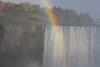 20101010 Niagara Falls (284)