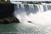 20101009 Niagara Falls (271)