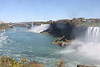 20101009 Niagara Falls (488)