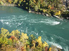 20101009 Niagara Falls (144)