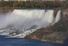 20101010 Niagara Falls (282)