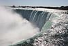 20101010 Niagara Falls (156)