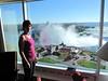 20101008 Niagara Falls (22)
