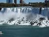 20101008 Niagara Falls (87)
