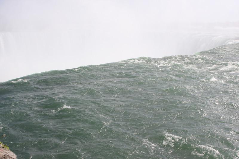 20101009 Niagara Falls (393)