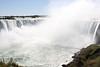 20101009 Niagara Falls (291)