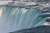 20101010 Niagara Falls (326)
