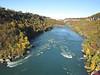 20101009 Niagara Falls (135)